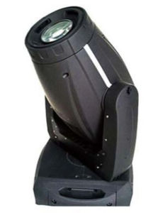 15r Spot Moving Head Light pictures & photos