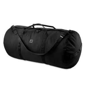 Large Sports Heavy-Duty Duffle Travel Roll Bag pictures & photos