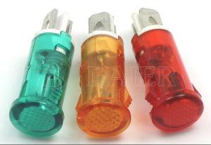 Fire Alarm LED Indicator, Pilot Lamp, Signal Lamp (MDX-11A) pictures & photos