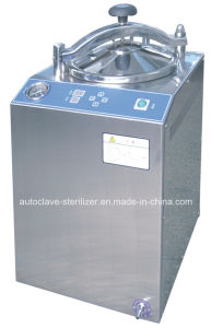 Bluestone Medical Laboratory Equipment Autoclave on Sale pictures & photos
