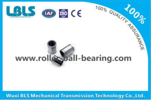 Professional Linear Ball Sliding Bearing Lm6uu Stainless Steel, 6*12*19mm
