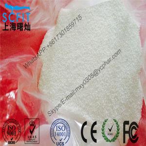 Gamma-Aminobutyric Acid (GABA) CAS: 56-12-2 Factory Direct Sale pictures & photos