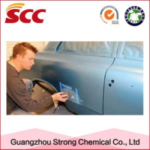 2k Standard Curing Agent (GN-4100) pictures & photos