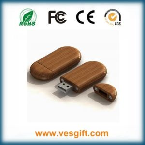 2016 Promotion Pendrive Business Gift USB Stick pictures & photos