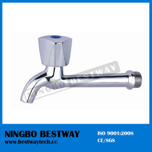 High Performance Kitchen Tap (BW-T01) pictures & photos