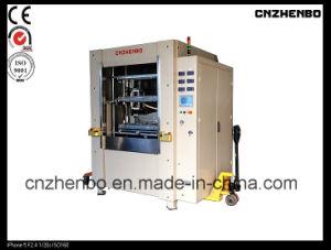 Servo Control System Welding Machine (ZB-DZ-35-6535) pictures & photos