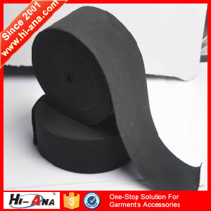 Team Race and Club Hot Sale Elastic Band for Sport pictures & photos