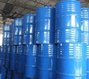 Imported Plasticizer DIDP / Diisodecyl Phthalate 99% pictures & photos