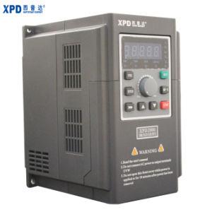 Metallurgy Equipment Frequency Converter