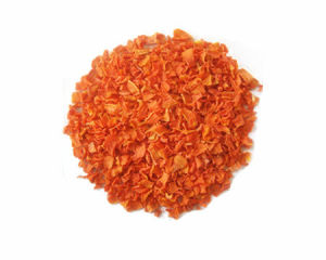 Chinese Dried Carrot with Compectitive Price pictures & photos