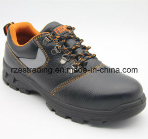 Safety Shoes with GB12011--2009 pictures & photos