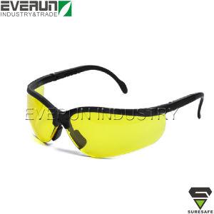 SURESAFE ER9307 Fashionable Safety Glasses pictures & photos