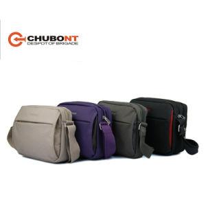 Chubont Good Quality Lesiure Shoulder Bags pictures & photos