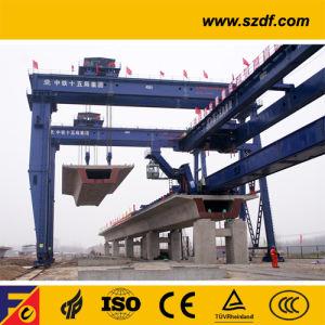 Gantry Cranes /Portal Cranes /Heavy Lifting Cranes pictures & photos