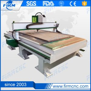 Woodworking Processing CNC Router Machine Woodworking CNC Router pictures & photos