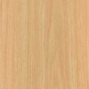 Reconstituted Veneer Oak Veneer Recomposed Veneer Recon Veneer Engineered Veneer with Fsc pictures & photos