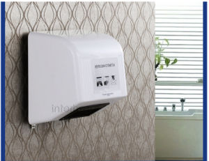 New Hotel High Quality Hand Dryer with High Speed pictures & photos