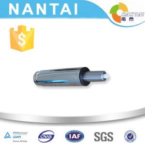 Gas Spring BIFMA X5.1 Nitrogen Cylinder Gas Spring pictures & photos