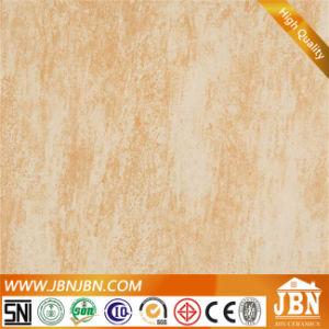 Hot Sale Foshan Manufacturer Rustic Porcelain Tile Matte Floor (JL6817) pictures & photos