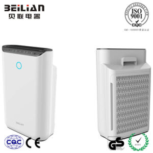 Best Selling Air Purifier with Air Protect Alert From Beilian pictures & photos