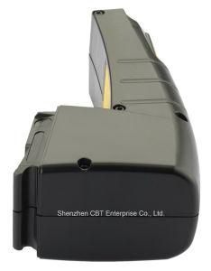 Battery for Festo Festool Cdd 12 Es Cdd 12 Fx Bp12c Bph12c pictures & photos
