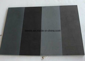 Competitive Black Andesite, Basalt Tiles for Flooring pictures & photos