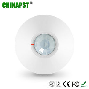 2017 Cheap Wide Angle Ceiling PIR Movement Sensor (PST-IR401) pictures & photos