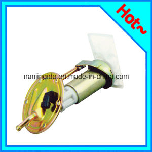 Auto Car Parts Fuel Pump for Daewoo Nexia 1995-1997 96351495 pictures & photos