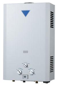 6-20litre Flue Instant Gas Water Heater Jsd12-40-Sh1 pictures & photos