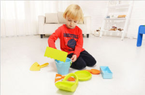 Summer Beach Toy for Kids 8 PCS