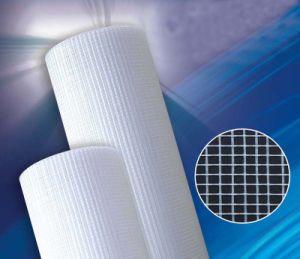 Alkali-Resistant Fiberglass Mesh for Eifs 4X4mm, 145G/M2 pictures & photos