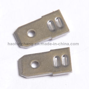 Manufacturer of Hardware Automotive Wiring Terminal Block pictures & photos