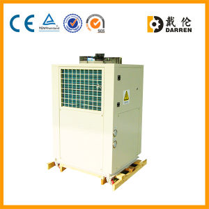 Air Cooled Scroll Chiller/Mini Chiller Price pictures & photos