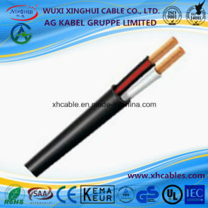 FLRY11Y sensor cables ABS/ESP cable with PVC insulation reduced wall thickness Automotive Wire CABLE
