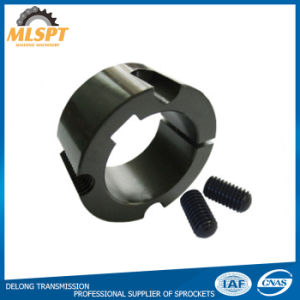 Carbon Steel with Good Quality for Taper Lock Bush pictures & photos
