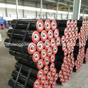 Conveyor Roller / Roller / Rubber Roller/ Steel Roller pictures & photos