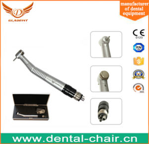 NSK Pana Max Handpeice / Dental Handpiece / Dental Turbine pictures & photos