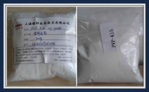 Polyvinylpyrrolidone K15 Fpvpk15 Pharm Grade pictures & photos