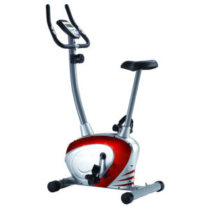 Magnetic Exercise Bike Fitness Equipment 49000