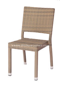 Outdoor Garden Rattan Dining Table and Chair pictures & photos