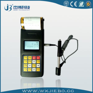 Made in China Best-Selling Protable Hardness Tester pictures & photos