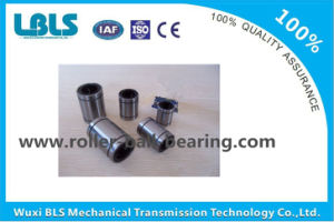Sf-1 Oilless Bearing Du Bushing Metric or Inch Bronze Based Bearing with PTFE Teflo pictures & photos