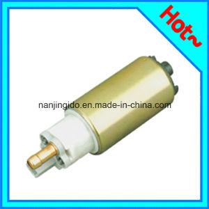 Auto Car Parts Fuel Pump for Mazda 626 1997-2002 Klg4-13-350A pictures & photos