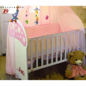 Crib Bassinets Bassinet Baby Cots