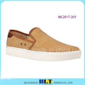 Men Comfort Shoes for Wholesale pictures & photos