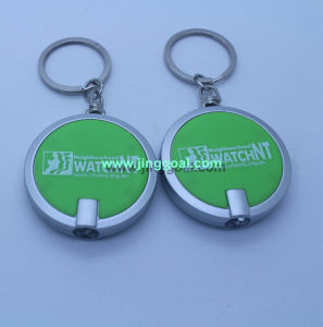 Light Keychain pictures & photos