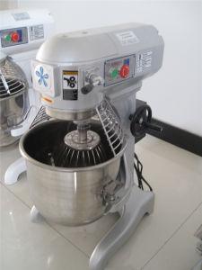 Electric Blender Mixer 30L (GRT-M30) pictures & photos