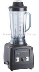 3L Multifunctional Food Blender Sand Ice Fruit Blender Juicer Grinder pictures & photos