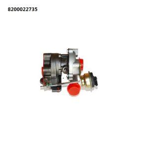 8200022735 Auto Engine Parts Turbocharger for Renault pictures & photos