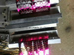 Sequin Moulds/Sequin Die/Sequin Die
